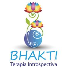 Creazione marchio Bhakti