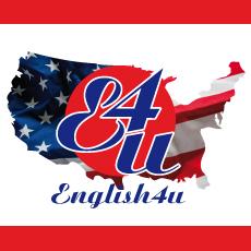Creazione marchio English4u